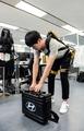 Hyundai auto group launches tech institute