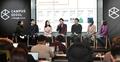 Success stories of start-ups at Google campus