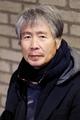 40th anniversary of Choi Baek-ho's debut