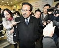 El enviado malasio es retirado de Pyongyang por el caso de Kim Jong-nam