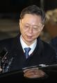 Ex-presidential aide arrest warrant dismissal