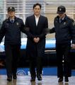 Lee Jae-yong es convocado nuevamente
