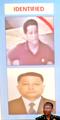 殺害事件に関与か 北朝鮮大使館員