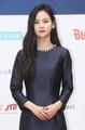 Kim Yoon-hye at Gaon Chart K-pop Music Awards