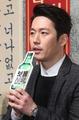 Jang Hyuk in 'Ordinary Person'