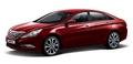 Prueba de durabilidad de Hyundai