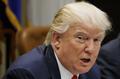 北에 '매우 화났다'는 트럼프, 강대강 북핵판도 예고