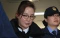 '비선진료' 김영재 부인 회사 정부 지원금 전액 환수
