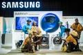 Foro de África de Samsung