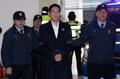 Se interroga nuevamente al vicepresidente de Samsung Electronics