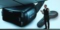 Samsung presenta su nuevo Gear VR en el WMC