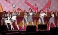 Girls band Lovelyz