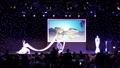 Promoción de los JJ. OO. de PyeongChang en los Óscar