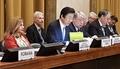 韓国外相 軍縮会議で北朝鮮批判