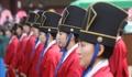 Rituel confucéen