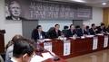 北朝鮮人権法成立から1年