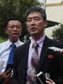 Pyongyang niega las sospechas sobre el asesinato