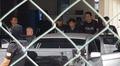 Se deporta al sospechoso norcoreano en el caso del asesinato