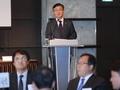 Forum sur les droits de l'Homme au Nord