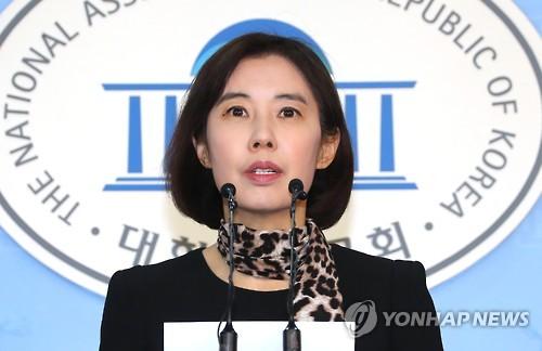 """민주 """"국민의당 'ARS 무효표' 지적은 음모론…예의 벗어나"""""""