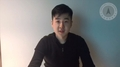Man believed to be Kim Jong-nam's son appears on YouTube