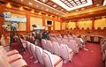 El tribunal emitirá su fallo sobre la destitución de Park