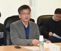 최상목 기재차관 파라과이 미주개발은행 연차총회 참석