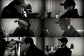El actor So Ji-sup regresa como rapero