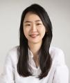 유네스코-로레알 신진 여성과학자상 한국 유남경 박사 수상