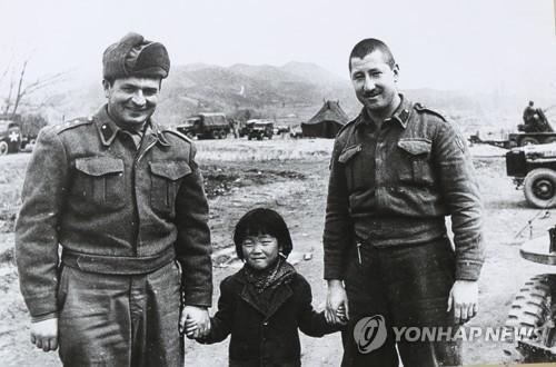 """'갑질' 현지업체 이긴 韓가정…""""한인·기업·공관 뭉친 덕"""""""