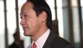 외교부, 주한 日공사 불러 '독도 일본땅' 교과서 항의