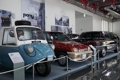 慶州に自動車博物館オープンへ