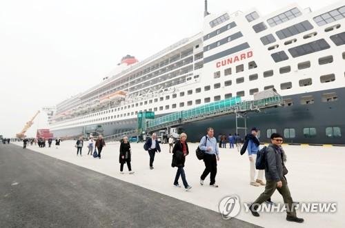 '5년 뒤 한국관광 메카로'…인천관광 청사진 확정