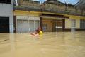 정부, '엘니뇨' 홍수 피해 페루에 30만불 지원