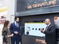 LG Signature au Qatar