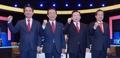 한국당, 오늘부터 대선주자 국민여론조사 돌입
