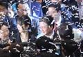 뜨거웠던 바른정당 지명대회…劉-南, 끝까지 치열한 승부(종합2보)