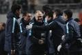 슈틸리케호, 시리아에 1-0 진땀승…러시아행 불씨 살렸다(종합2보)