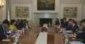 S. Korea, India to hold vice ministerial talks on cooperation