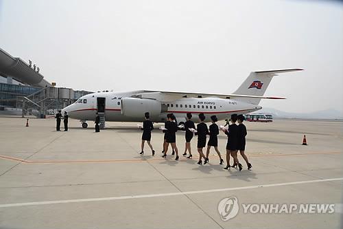 중국 '한국 관광' 금지하더니 북한·태국 여행 파격 지원