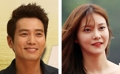 Actor Joo Sang-wook to tie the knot with actress Cha Ye-ryeon
