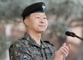 장준규 육군총장, 美 아태지상군 심포지엄 참석