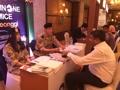 KTO promotes Korea tours in India