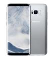 Samsung uncloaks new flagship smartphones