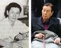 苦境の韓国ロッテ 創業50年