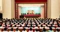 N. Korea marks late Kim Jong-il's military supremacy