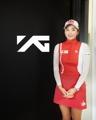 YGスポーツとマネジメント契約