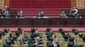 Reunión parlamentaria de Corea del Norte