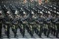 北朝鮮 特殊作戦軍を新設