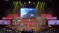 米をミサイル攻撃 北公演で映像